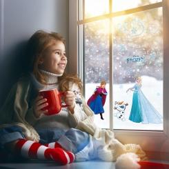 16408_frozen_snowflake_windowsticker_i_ma.jpg