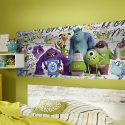 1_470_Monsters_Campus_Interieur_i.jpg
