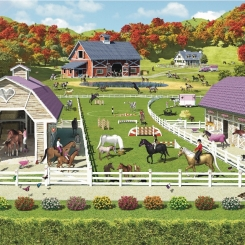 40113_Horse_and_Pony_Stables_Mural_2_800x641_.jpg