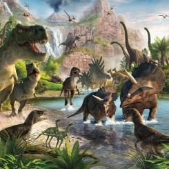 40120_Dinosaur_Land_Mural_2_800x639_.jpg