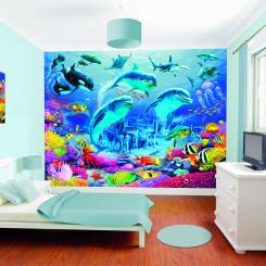 40144_Sea_Adventure_Mural_1_.jpg