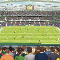 40151_Football_Crazy_Mural_2_800x641_.jpg