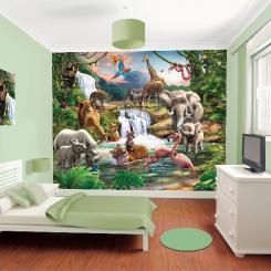 40168_Jungle_Adventure_Mural_1_800x581_.jpg