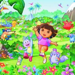 40311_Dora_the_Explorer_2_.jpg