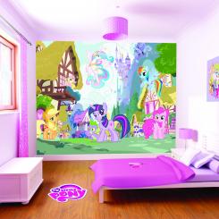 40489_My_Little_Pony_Mural_1_.jpg