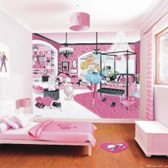 40540_Barbie_Mural_1_800x581_.jpg