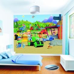 40564_Bob_the_Builder_Mural_1_.jpg