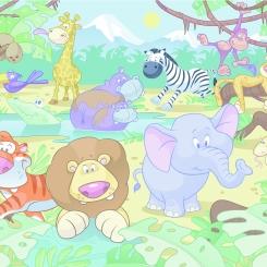 40595_Baby_Jungle_Safari_Mural_2_.jpg