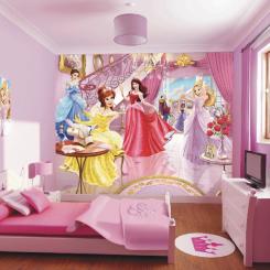 40649_Fairy_Princess_Mural_1_800x581_.jpg
