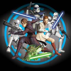 40908_Star_Wars_Clone_Wars_Mural_2_.jpg