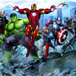 41134_Avengers_Assemble_Mural_2_.jpg