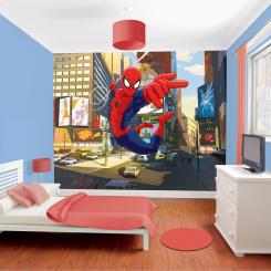 41141_Ultimate_Spider_Man_Mural_1_.jpg