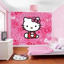 41271_Hello_Kitty_Bedroom_Scene_A4_800x583_.jpg