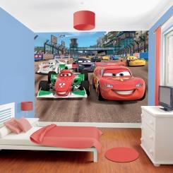 41301_Disney_Cars_Bedroom_Scene_A4.jpg