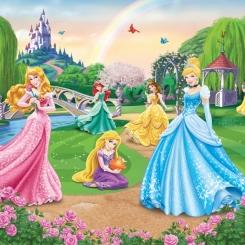 41318_Disney_Princess_mural_A4_800x639_.jpg