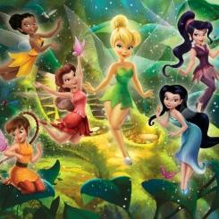 41325_Disney_Fairies_mural_A4_800x639_.jpg