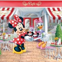 41332_Disney_Minnie_mural_A4_800x639_.jpg