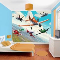 41417_Disney_Planes_Bedroom_Scene_A4_800x613_.jpg