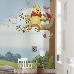 4_4116_winnie_pooh_tree_interieur_i_ma.jpg