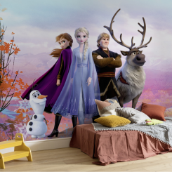 8_4103_frozen_iconic_interieur_i_ma.jpg