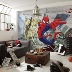 8_467_Spider_Man_Concrete_Interieur_i.jpg