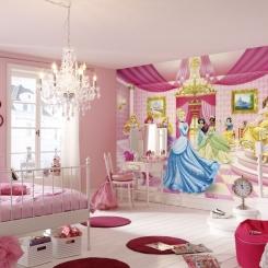 8_476_Princess_Ballroom_Interieur_i.jpg