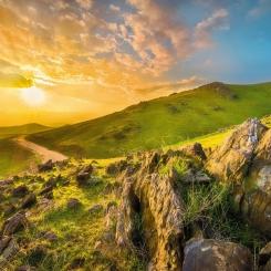 8_525_Mountain_Morning_m.jpg