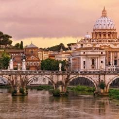 8_932_Rome_m.jpg
