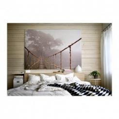 Afbeelding_Premiar_Ikea_1342817733_van_xxoipp01.jpg