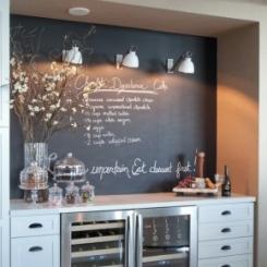 Gaaf_een_menuwand_voor_in_de_keuken_1358280195_van_debbiemook.jpg