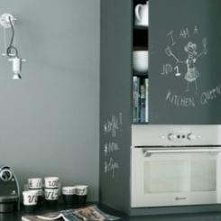 Grijze_keuken_met_dik_blad_en_een_zuil_op_het_blad_met_een_kastje_en_1344975647_van_sloonstra.jpg