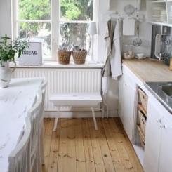 Keuken_houten_vloer_1342504655_van_HeleneH.jpg