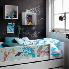 Kinderkamer_in_onderzee_thema_Krijtverf_is_een_fantastische_1343395892_van_froukje.jpg
