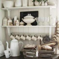 Mooi_in_een_landelijke_keuken_1358436099_van_Elsdenbels.jpg