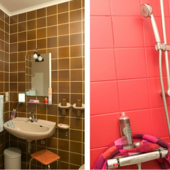 badkamer_tegels_schilderen.jpg
