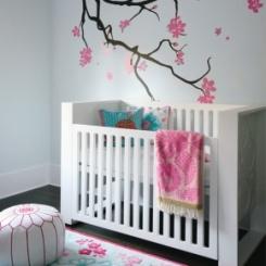 blauwe_muur_met_cherry_blossom_1343937182_van_mzakko.jpg