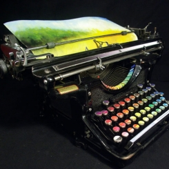 chromatic_typewriter_by_tyree_callahan_3.jpg