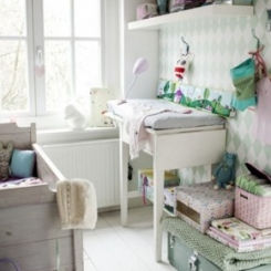 clipper_1326492702_Pastel_kinderkamer.jpg