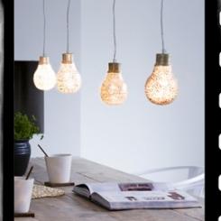 clipper_1327671247_Lamp.jpg