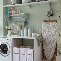 clipper_1330259222_Laundry_room.jpg