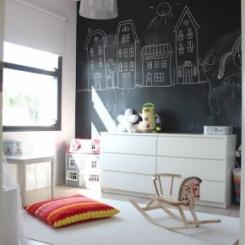 clipper_1330864253_Chalkboard_in_kids_room.jpg
