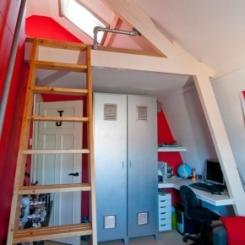 hoogslaper_plafond_jongens_1356810517_van_cloeck.jpg