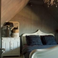 mooie_kleur_kalkverf_op_muren_in_slaapkamer_1347533164_van_Kimberley.jpg