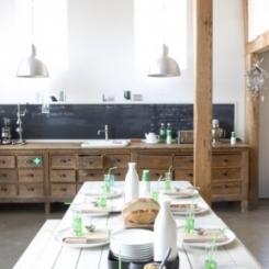 wat_een_geweldige_kast_om_een_keuken_van_te_maken_1344540617_van_sdikken.jpg