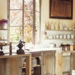 zou_het_mogelijk_zijn_om_creme_kleurige_keuken_deurtjes_zo_te_1345376828_van_Home_assorti.jpg